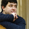 Дмитрий Файнерман
